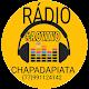 Rádio Chapadão Piatã Download on Windows