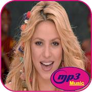 ShakiraTop Music Offline