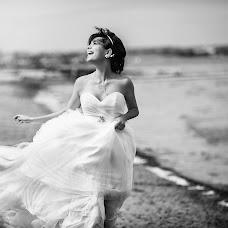 Düğün fotoğrafçısı Igor Bulgak (Igorb). 20.09.2017 fotoları