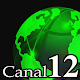 Canal 12 - El Informativo de la web for PC-Windows 7,8,10 and Mac