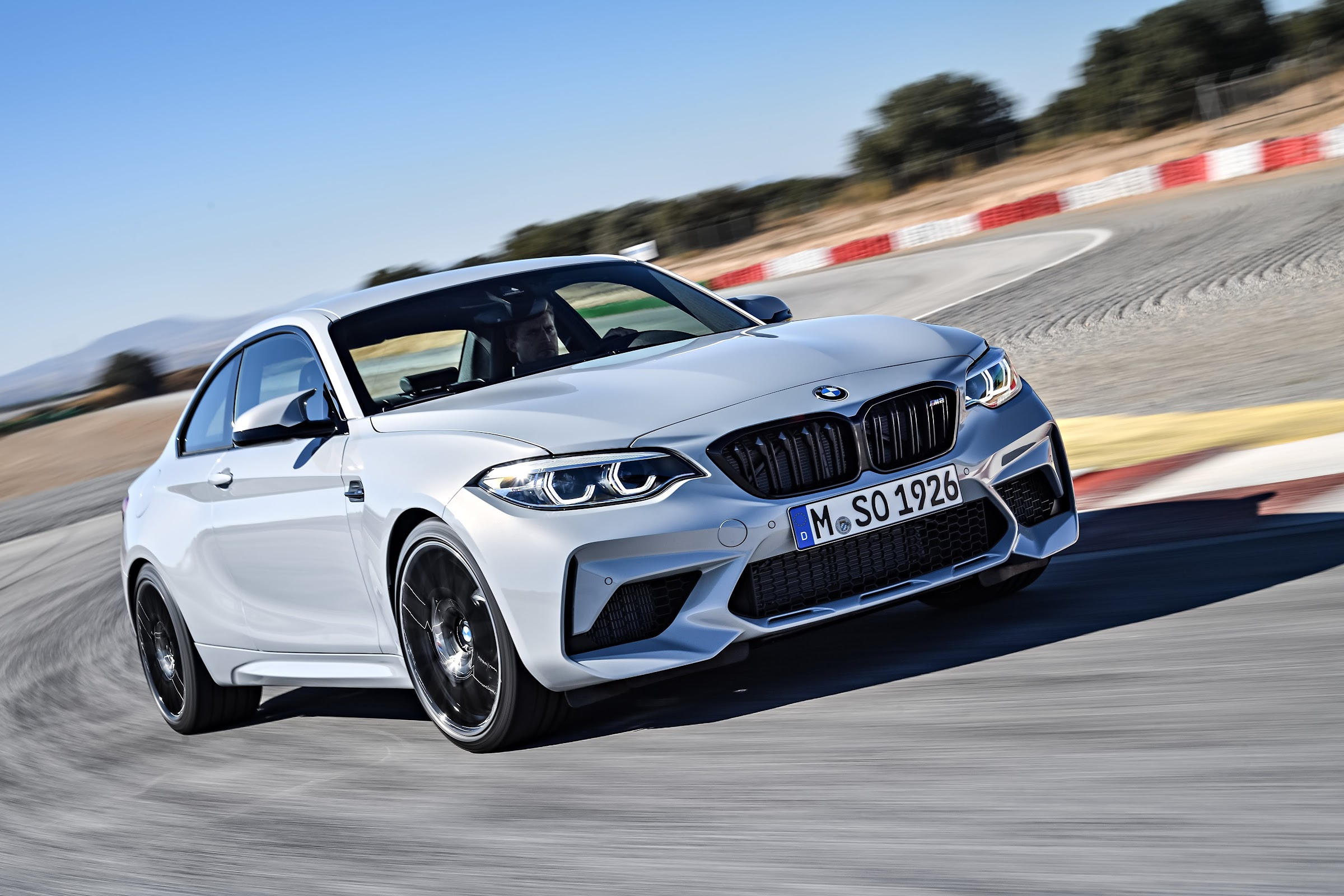 2dDmvQv TcG70Fv8wAX5O GDlI5jXuMAfFOoOkxrc68TTmPJoPOEfqlTzJPDeCvAKotspVcvWSD0S8kR99tDK8vkUtGZUYvjjAtoyGnrEUP5YoMHswnZkmLUXn4RxkM9q8C8o3JTXg=w2400 - Galería fotográfica: BMW M2 Competition