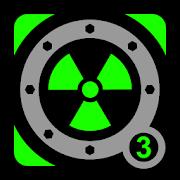 Nuclear Submarine inc – Indie Hardcore Simulator MOD APK 2.0 (Unlimited Money)
