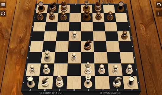 Chess for PC-Windows 7,8,10 and Mac apk screenshot 13