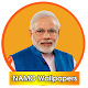 Download NAMO Wallpapers For PC Windows and Mac