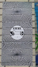 Photo: Paste-Up; JOINY, Liebe