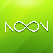 NOON VR – 360 video player
