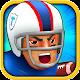 TouchDown Rush : Football Run (game)