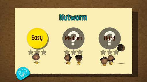 Lucky's Nutworm image | 10