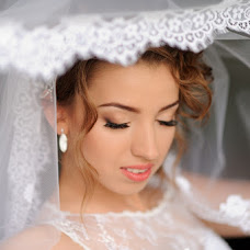 Wedding photographer Yuriy Zelenenkiy (Zelenenky). Photo of 19.09.2013