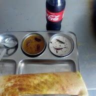 Shiva Coffee & South Indian Fast Food photo 17