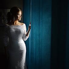 Wedding photographer Ivan Balabanov (ivando). Photo of 16.07.2015