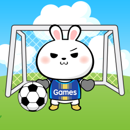 Rakuten Games 楽天ゲームズ 基本無料で遊べるソーシャルゲームプラットフォームrakuten Games 楽天ゲームズ 配信開始