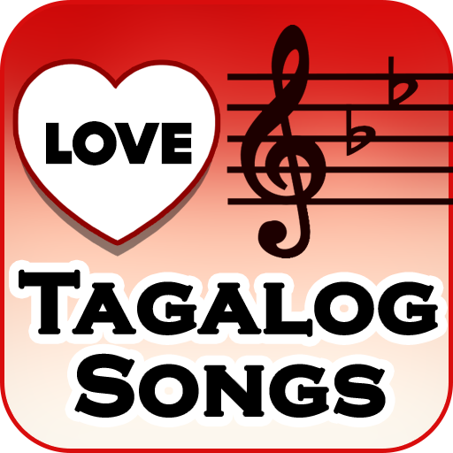 Tagalog Love Songs: OPM Love Songs: Pinoy Music Android APK Download Free By Video Play Songs