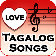 Tagalog Love Songs: OPM Love Songs: Pinoy Music