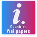 Beautiful Countries Wallpapers icon