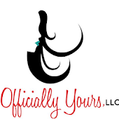 Officially Yours LLC