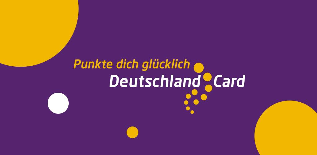 deutschlandcard punkte nachträglich eintragen
