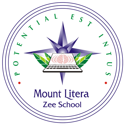 Mount Litera Zee School Android APK Download Free By Parentsalarm.com