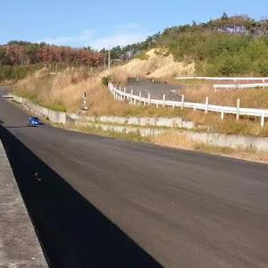 インプレッサ WRX STI GVB 6MT 2011年のカスタム事例画像 marine727さんの2020年11月17日17:31の投稿