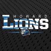 Howard Lions