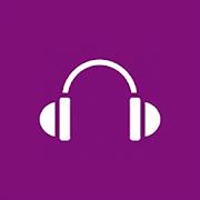 Somali Songs: Free Somali Music