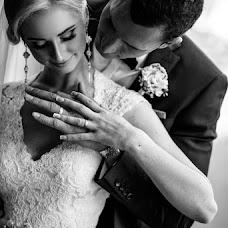Wedding photographer Edvardas Maceika (maceika). Photo of 06.01.2016