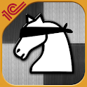 Dark Chess (Full version) icon