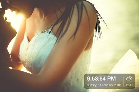 Fotoo – Digital Photo Frame Photo Slideshow Player (Premium) 1
