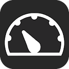 RitMeter Kilometerregistratie icon