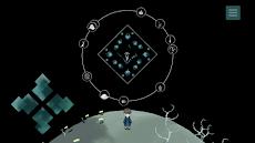 2.5D幻想アドベンチャーゲーム「Shiki」のおすすめ画像1