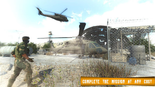 Apache Helicopter Air Fighter -Moderne Heli Attack  captures d'u00e9cran 1