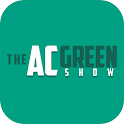 The Ac Green Show