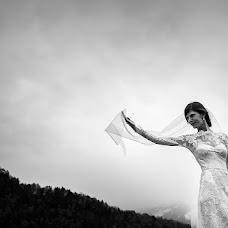 Wedding photographer Claudia Cala (claudiacala). Photo of 21.07.2016