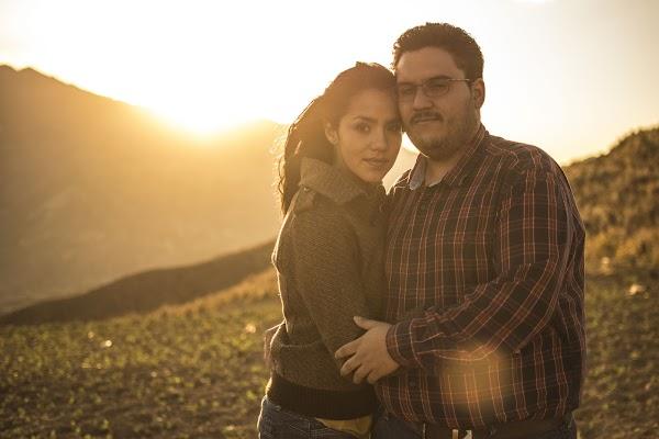 Fotógrafo de bodas Sergio Echazú (sergioechazu). Foto del 23.11.2016