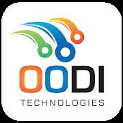 OODI Driver