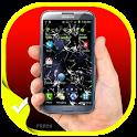 Broken Screen \ Crack Screen icon