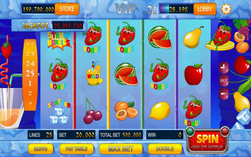 Russian Slots - FREE Slots screenshot 2
