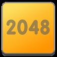 Sumit (1024, 2048)