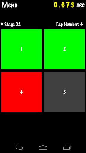 無料解谜AppのRushed Number|記事Game