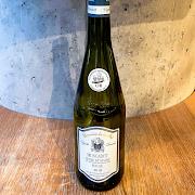 Domaine de la Noë Muscadet Melon de Bourgogne 2018