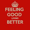 LivingBetter icon