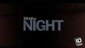 Dead of Night thumbnail