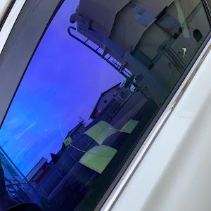 マークX GRX130のカスタム事例画像 ぷーまさんの2020年09月22日08:47の投稿