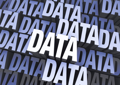 Data reprise de données d'archives et d'archivage électronique THOT SAE M@rine réversibilité