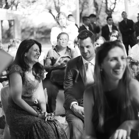 Fotógrafo de bodas Lourdes Leguizamón (lourdesleguizam). Foto del 12.10.2015