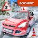 Car Driving School Simulator (game)
