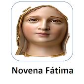 Novena Fatima 13 mayo