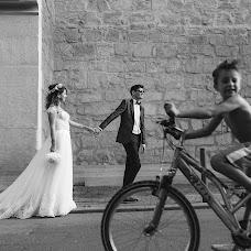Wedding photographer Flavius Fulea (flaviusfulea). Photo of 30.08.2016