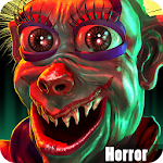Zoolax Nights:Evil Clowns Full, Escape Challenge 1.8.2 (Paid)