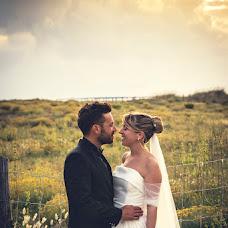 Wedding photographer Alessio Bazzichi (bazzichi). Photo of 20.06.2016